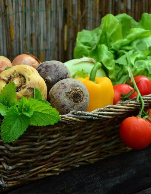vegetables-752153_1920-1-1