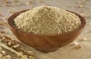 سبوس برنج 111